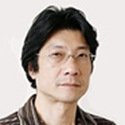 Jyunji Sakamoto Regista