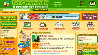 clicca x entrare nel sito