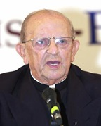 Padre Maciel Degollado