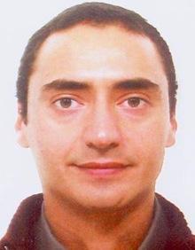 Gianluca Falduto