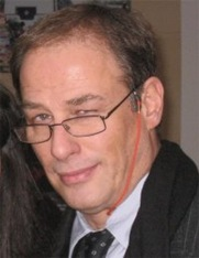 Francesco Tadini