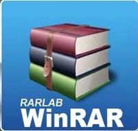 winrar371BR