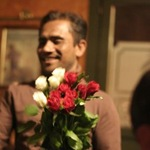 rose bengalesi