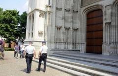 cattedrale di Menchelon