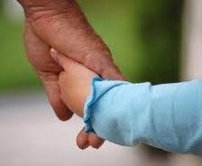 protezione dei bambini