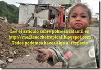 pobreza 2_wm