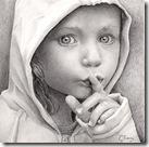 baby-silencio