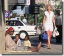 ricos y pobres 2