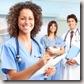 Salud,  Nutricin, Sexualidad, Anticoncepcin y Psico-Ayuda