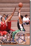 BaloncestoRuedas 1
