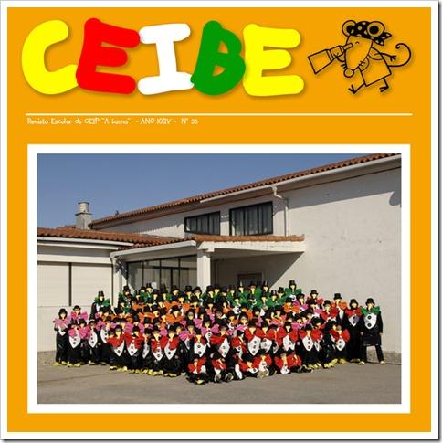 CEIBE10_11