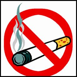Quit Smoking Help