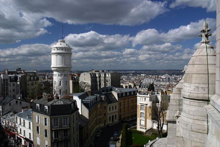 Paris%20Sacr%C3%A9Coeur%2011-04-2008%20%2827%29