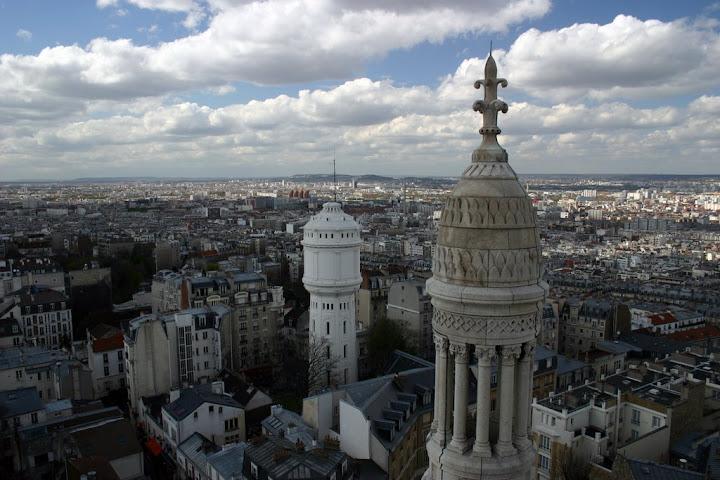 Paris%20Sacr%C3%A9Coeur%2011-04-2008%20%2834%29