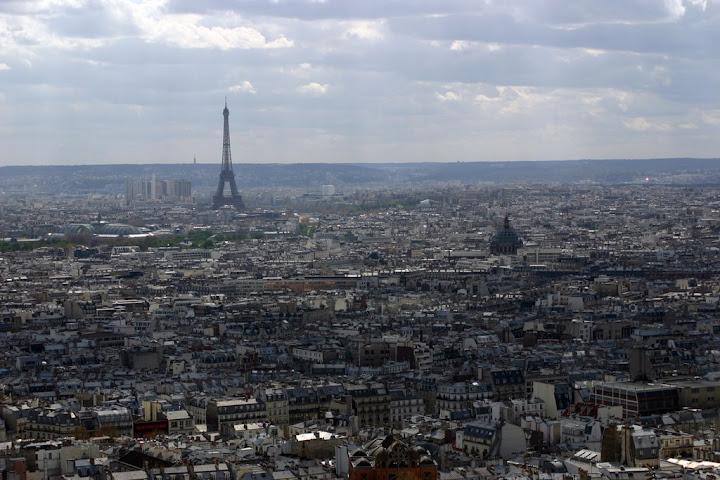 Paris%20Sacr%C3%A9Coeur%2011-04-2008%20%2860%29
