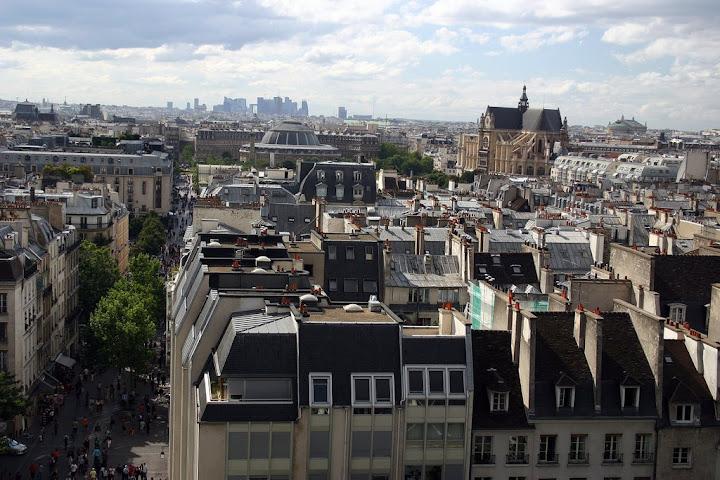 Paris%2019-07-2008%20%2836%29