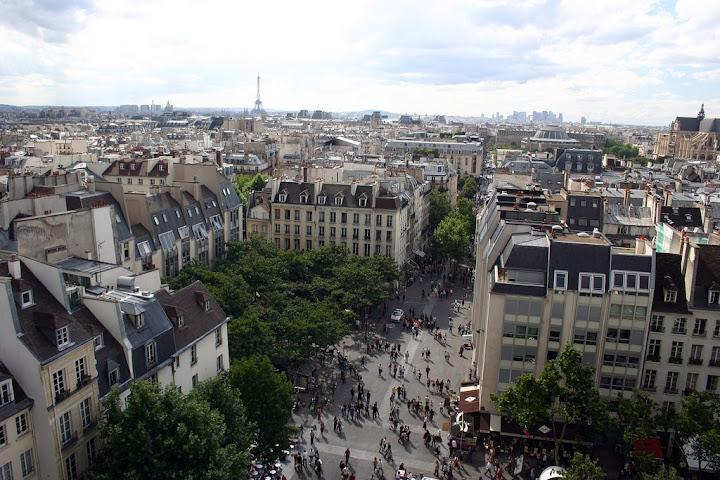 Paris%2019-07-2008%20%2837%29
