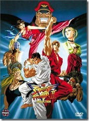 streetfighter_ii_victory