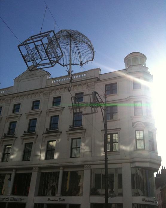 10.10.24 Sun&Building