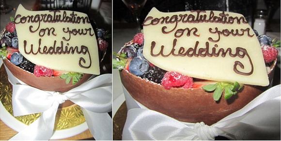11.02.11 best cake EVER