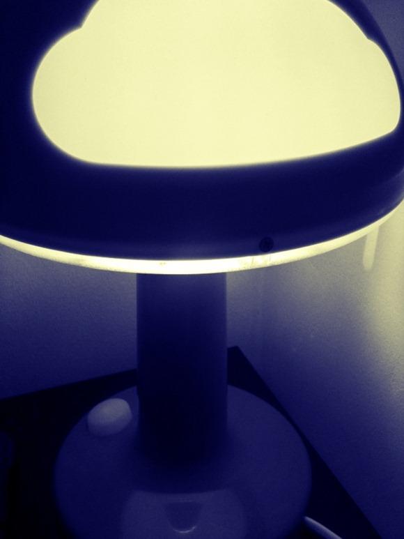 11.02.20 Wayne lamp