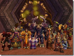 wow-power-leveling2
