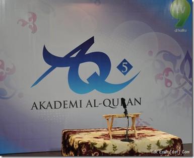 keputusan akhir akademi al-quran 5