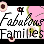4fabulousfamilies