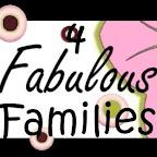 4fabulousfamilies
