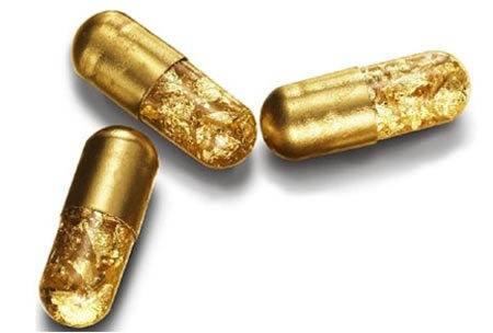 tobias wong gold pills