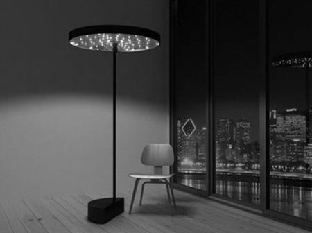 tobias wong lamp-night