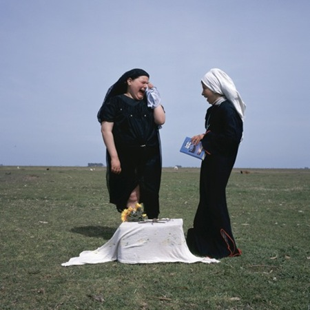 100628_sanguinetti-funeral_p465