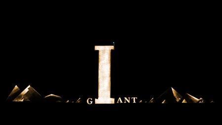 giantSOLO