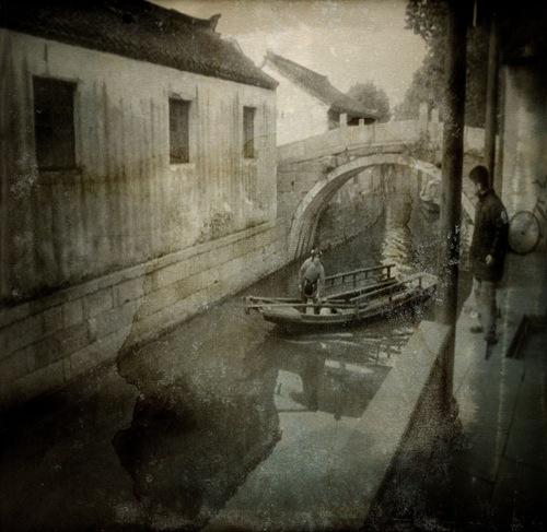 fotos china 6