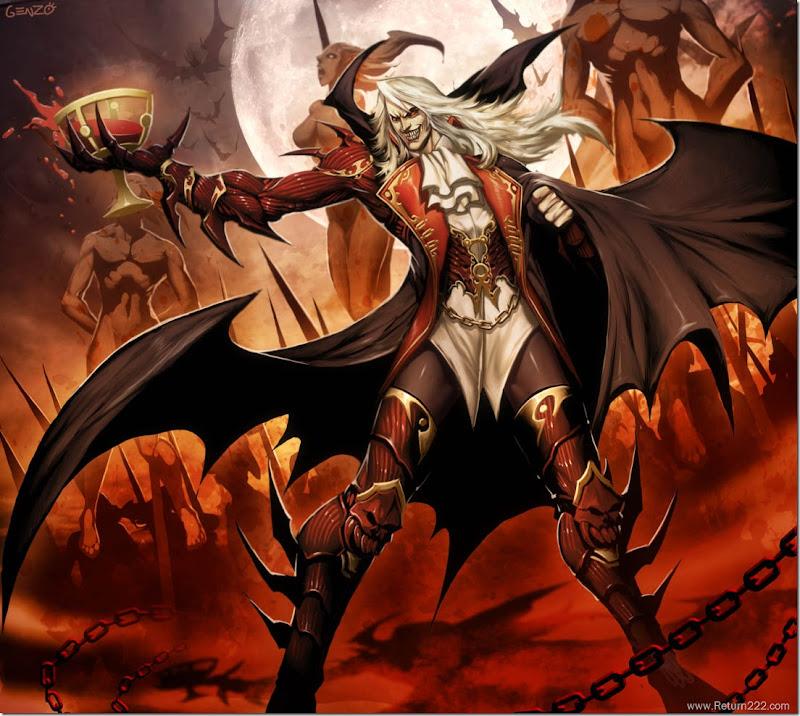 Dracula_by_GENZOMAN_001