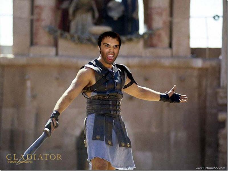 Gladiador%7E1 copia