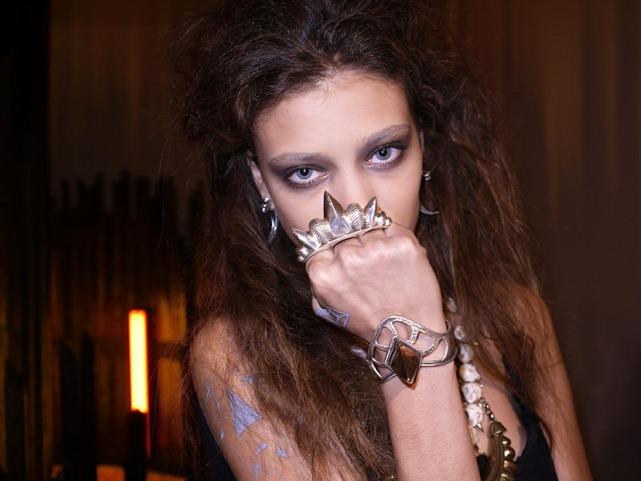 pamela_love_jewelry