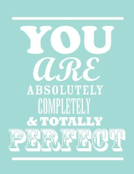 2921793 B8Of1HGg c {you are perfection}