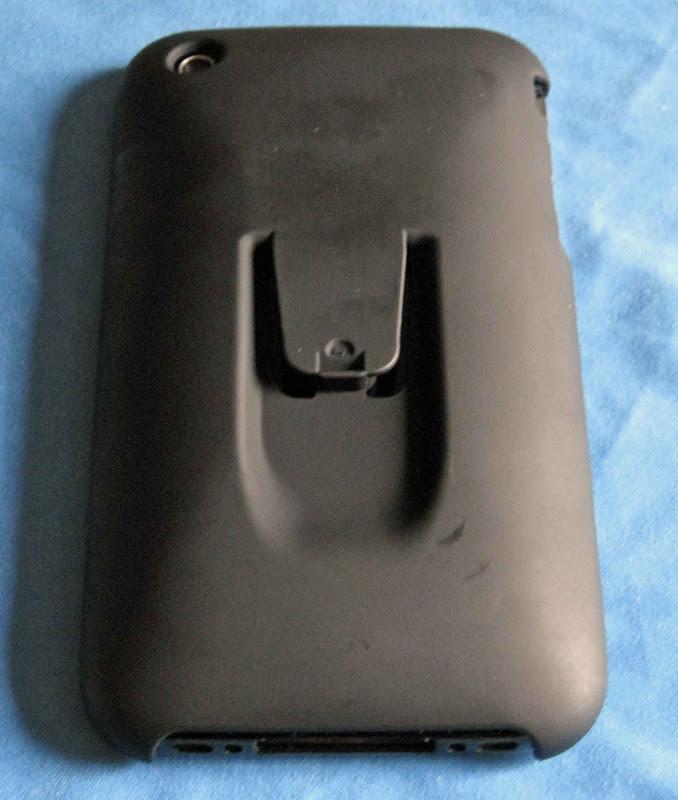 Gorillapod iPhone Case.jpg