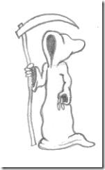 reaper5