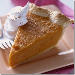 sweet-potato-pie-m