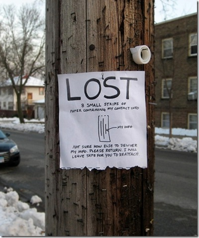 lost-sign-is-self-aware-28992-1289931859-14