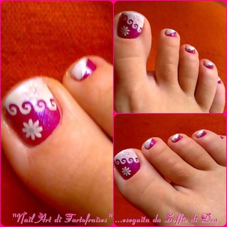 piedi (2)