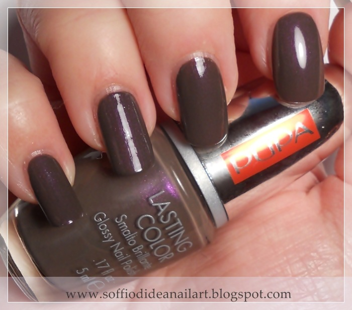 urban-collection-lasting-color-404