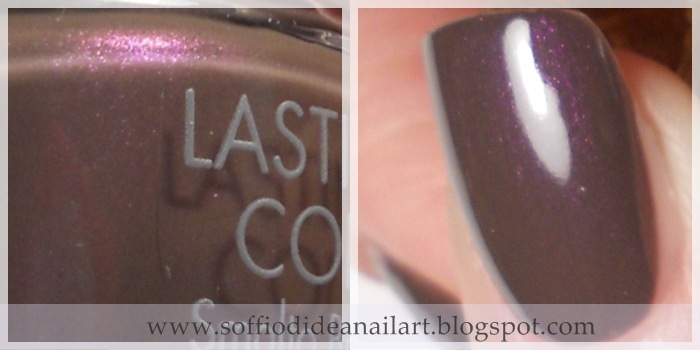 urban-collection-lasting-color-404-b