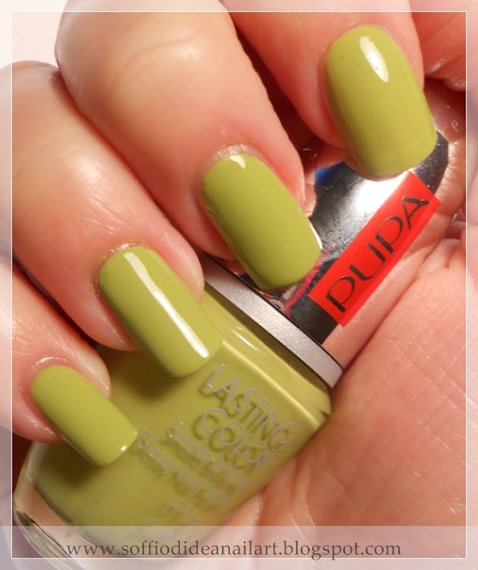urban-collection-lasting-color-709