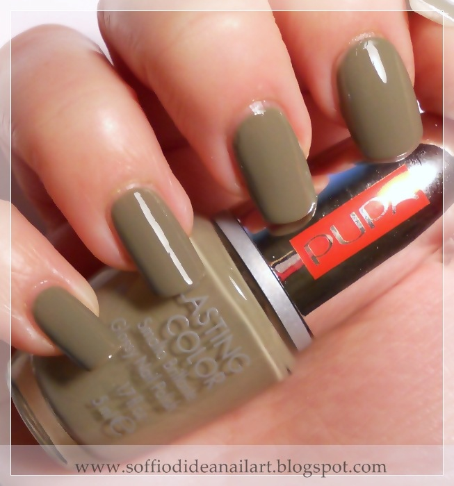 urban-collection-lasting-color-710