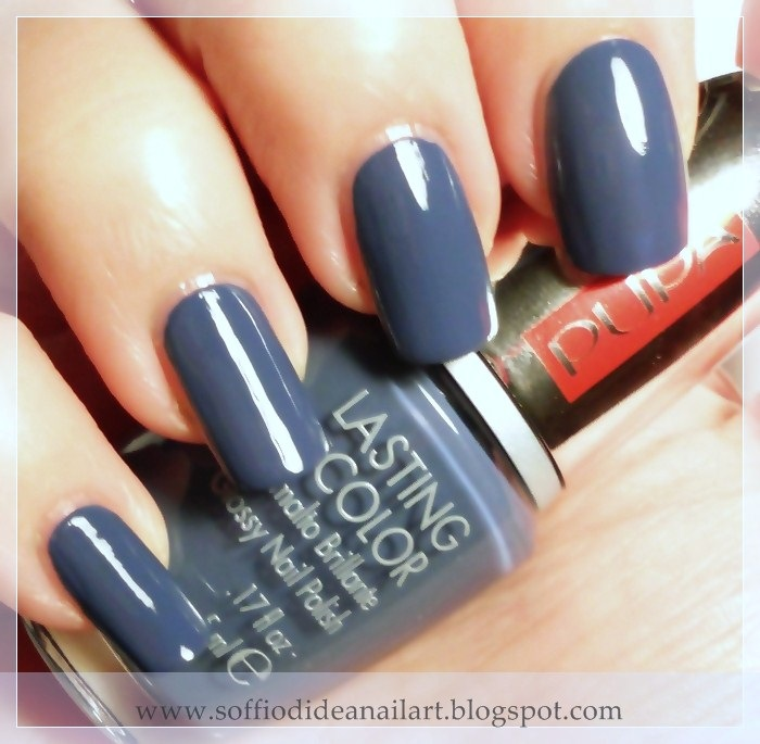urban-collection-lasting-color-712