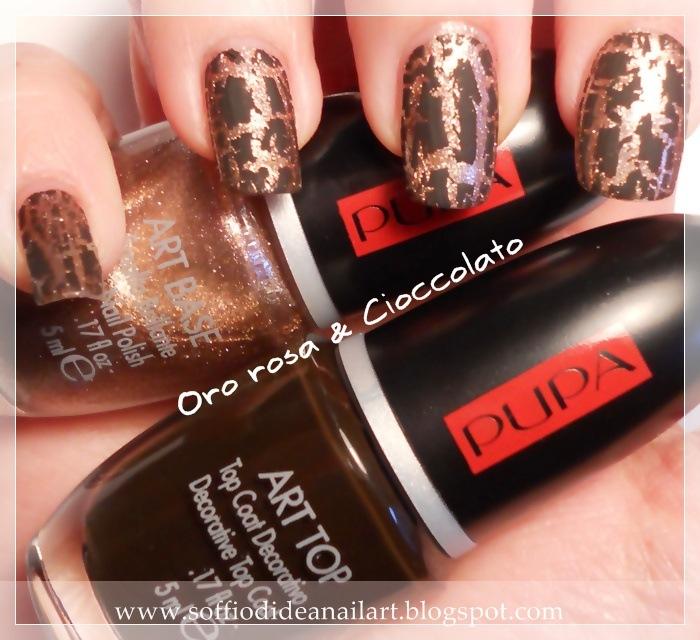 pupa-oro-rosa-cioccolato