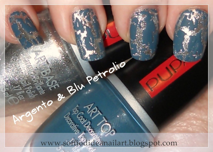 Argento-blu-petrolio
